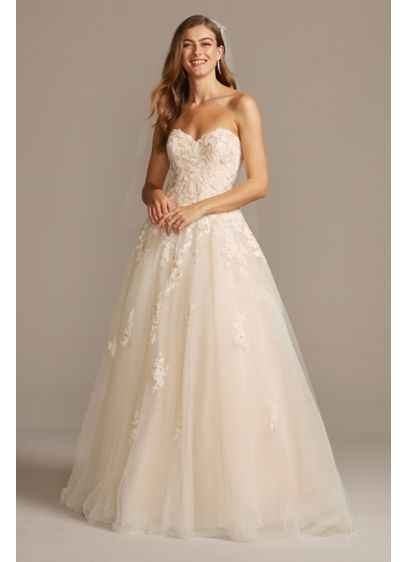 2021 & 2022 Brides to be... have you said yes to the dress?!!! - 1