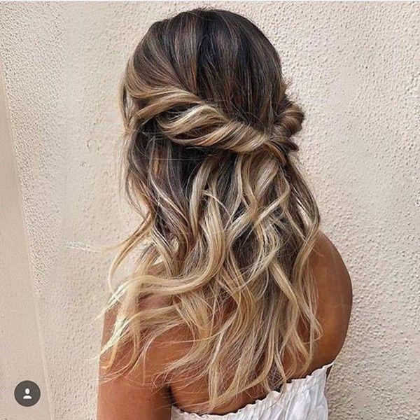 Hair Inspo 4