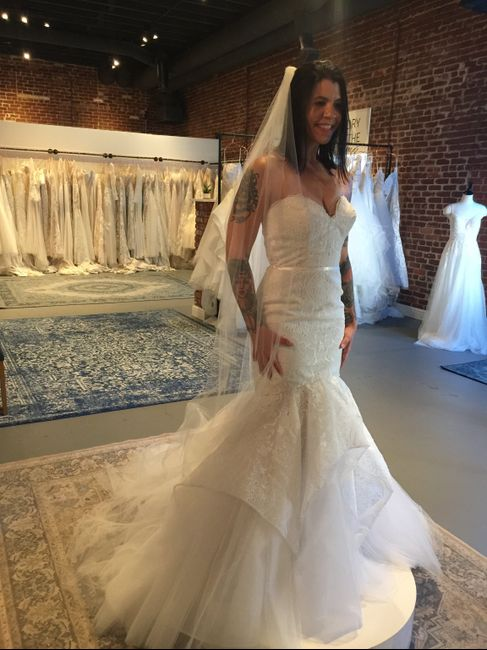 Bridal jewelry & accessories! 1