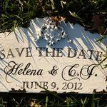Helena & C.J.