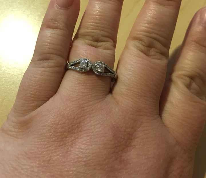 Wedding Bandbox Suggestions - 1