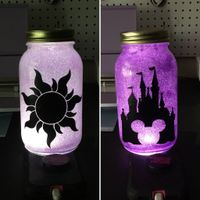 Disney Themed Wedding? - 1