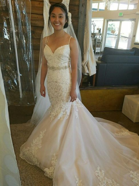 Color themes with ivory/champagne wedding dress   Weddings, Style ...