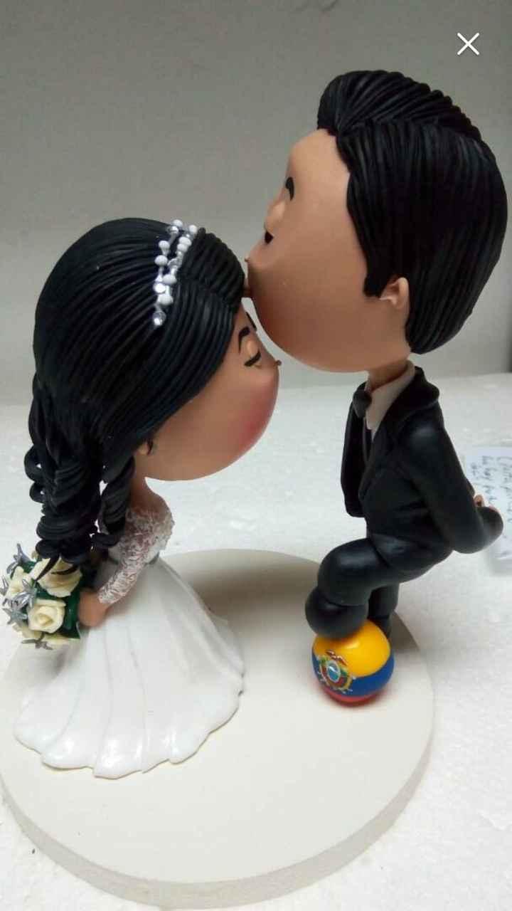 September brides