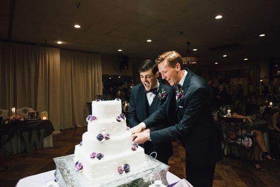 Your Cake Cutting Song Weddings Wedding Reception Wedding