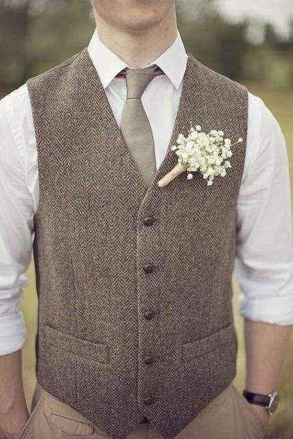 Groom's attire...help please 😒 - 2