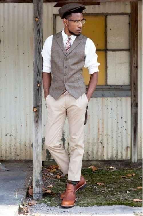 Groom's attire...help please 😒 - 3