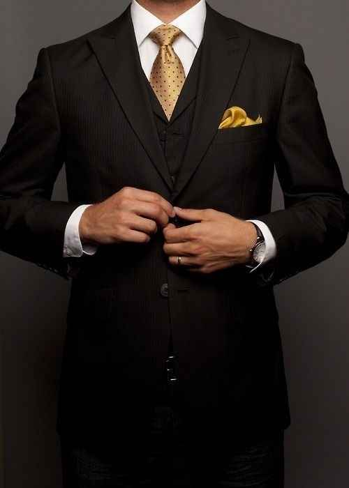Groom's attire...help please 😒 - 4