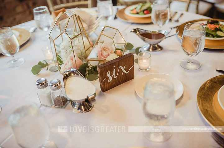 New centerpiece option...can't decide! - 2