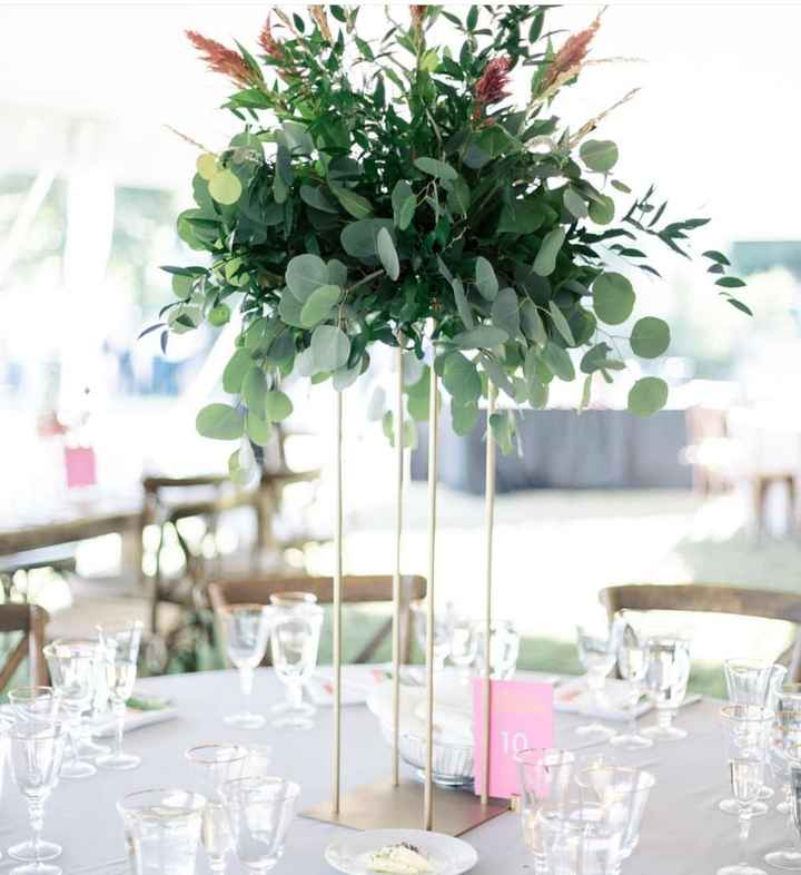 New centerpiece option...can't decide! - 3