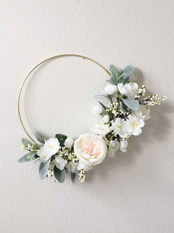 Alternative Bouquets - 1