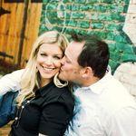 Matt & Shauna