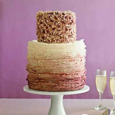 WHAT'S YOUR WEDDING CAKE LOOK LIKE? **MUST READ***SAVE YOU HUNDREDS OR THOUSANDS OF DOLLARS!