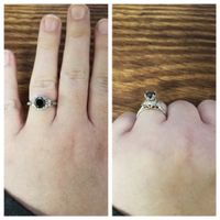 My perfect ring!