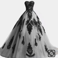 Online dresses - 1