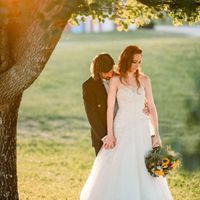 Posting a few wedding teaser pictures - 4