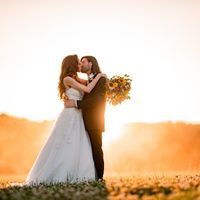 Posting a few wedding teaser pictures - 5