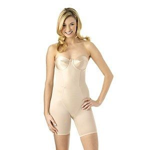 bb75c86bee1 Bras...Girdles...Spanx
