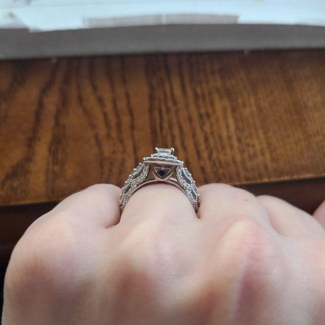Rings 4