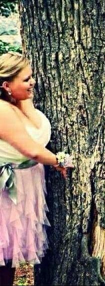 Opinion busty bridesmaids 4