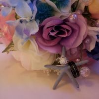 My wedding was amazing!! - 5