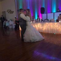 My wedding was amazing!! - 7