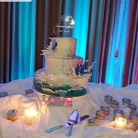 My wedding was amazing!! - 9