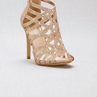 Let's Talk Shoes!! 👠👡🥿👟 - 1