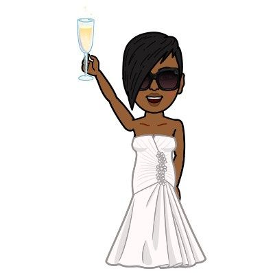 Who's getting married this week? (5/6/19-5/12/19) 3