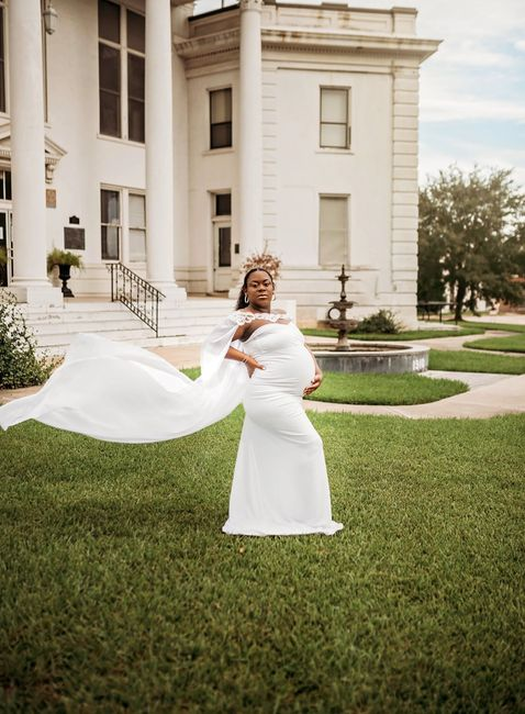 Maternity Photo Preview 1