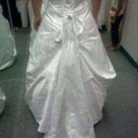 Dress Pictures *Finally*