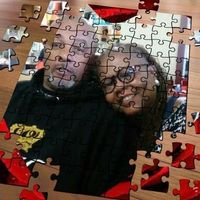 Fit together like puzzle pieces!