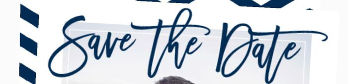 Anyone know what font this is?! - 1