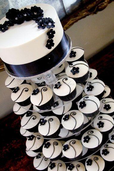 Cake FLavors?