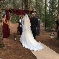 Finally Married! - 2