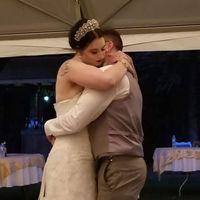 Finally Married! - 4