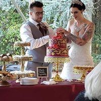 Finally Married! - 5