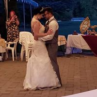 Finally Married! - 6