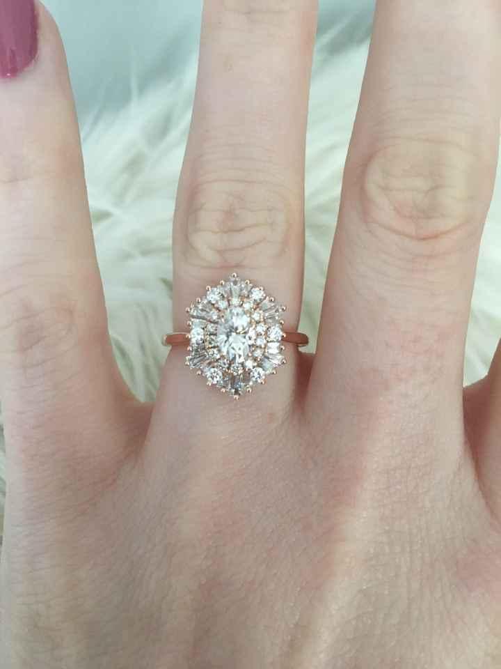 Proposal!! - 7
