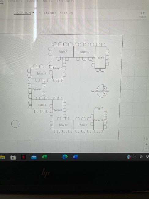 Floor Plan - 4