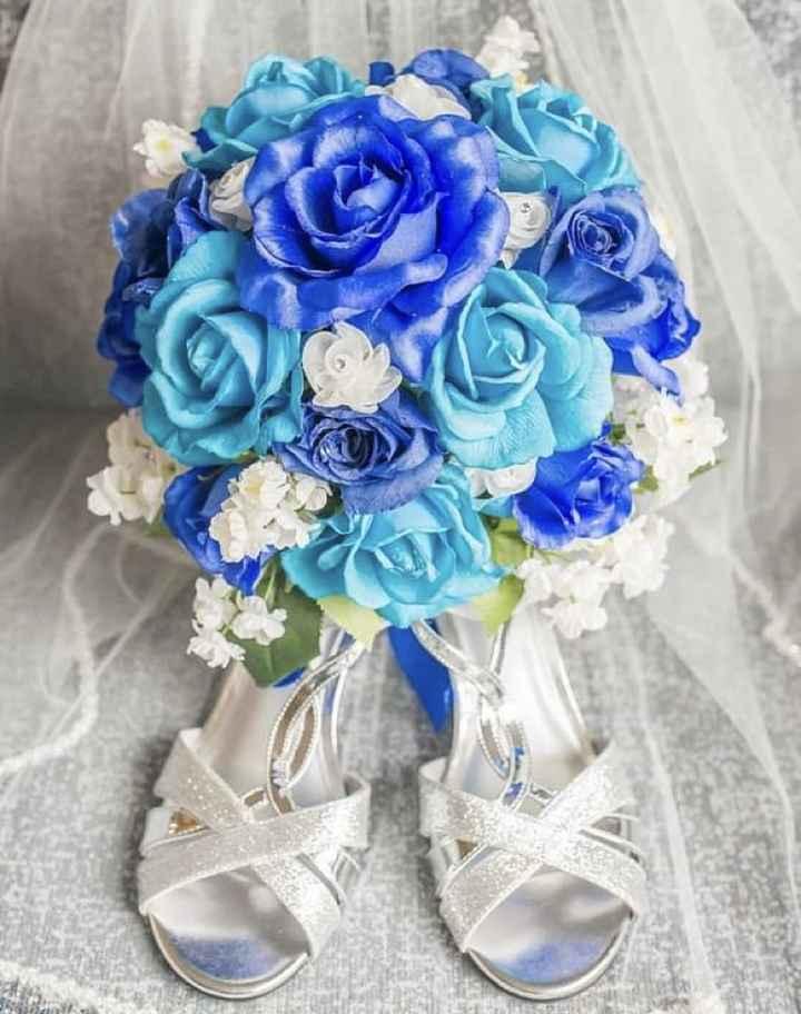 DIY Bouquets? - 1