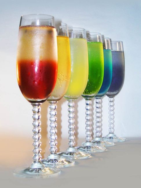 hiring a bartender weddings etiquette and advice
