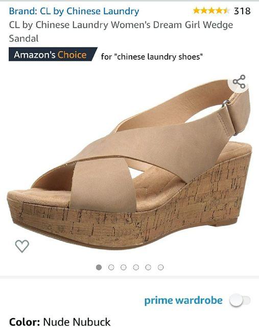 Shoe ideas 5