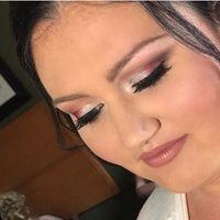 Show me your makeup!