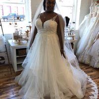 October 2020 BRIDE!!!