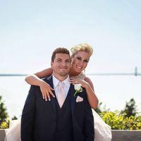 Wedding photos finally here!!