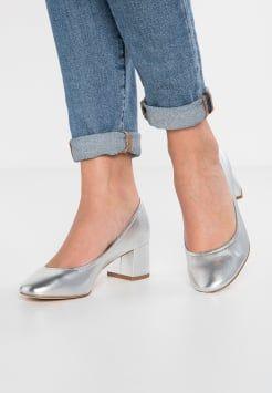 Shoes! 7
