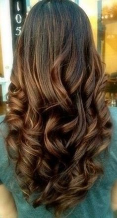 Hair styles?? 12