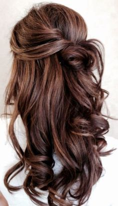 Hair styles?? 13