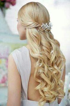Hair styles?? 14